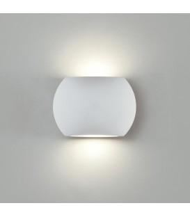 Kira Aplique LED 3000K