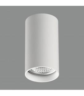 PLAFON Zoom Plafón GU10 LED Blanco