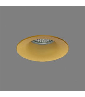 Winka Empotrable GU10 LED Oro