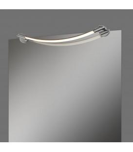 APLIQUE Flow /45cm LED 4000K Cromo