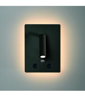 Aplique LED MANAT