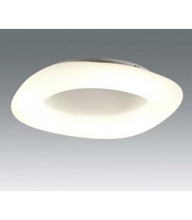 Plafón agujero LED 60W