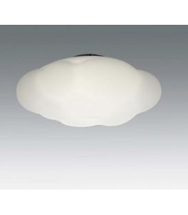 Plafón nube LED 45W