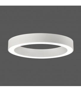Aliso Plafón/47cm LED 3000K Blanco