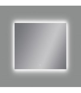 Estela Espejo/80cm LED 4000K