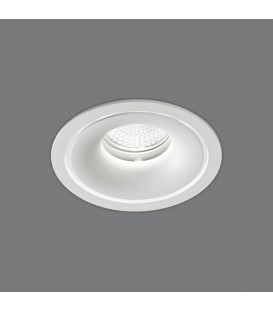 Apex Empotrable GU10 Blanco