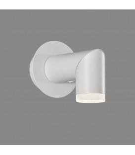Nui Foco/B1cm LED