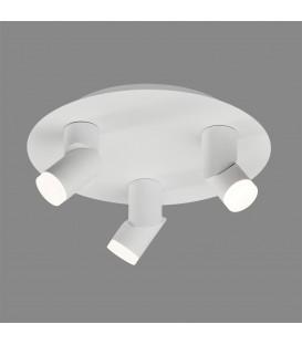 Nui Foco/P30cm LED