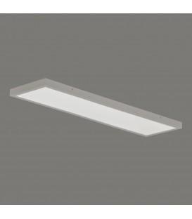Dono Plafón/120cm LED 4000K